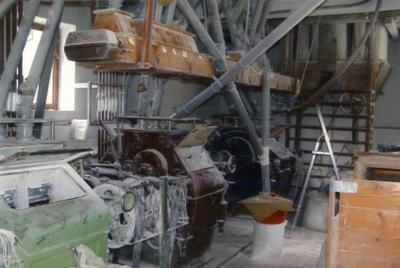 Grdinov mlin