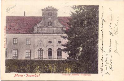 Grad_1904