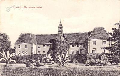 Grad_1906