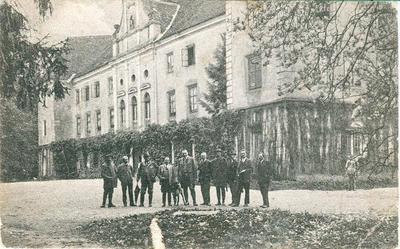 Grad_1920