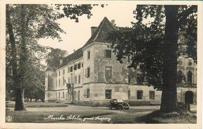 Grad_1938