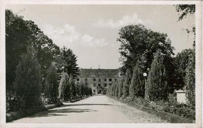 Grad_1942