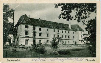 Grad_1943
