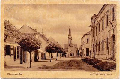 Cerkvena ulica_1943