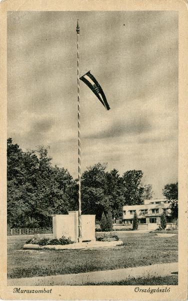 Glavni trg_1942
