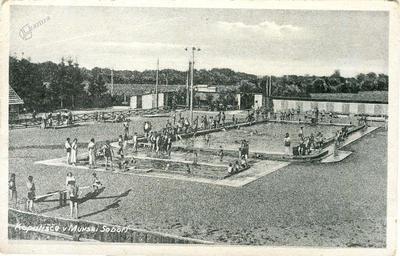Kopališče_1936