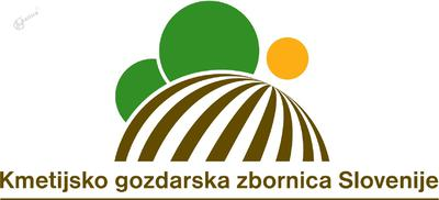 Kmetijsko gozdarska zbornica Slovenije
