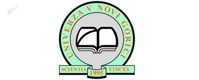 Univerza v Novi Gorici