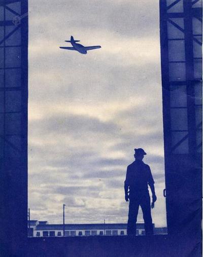 Letala nad Laškim