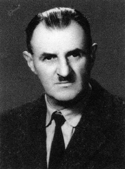Franc Žvab