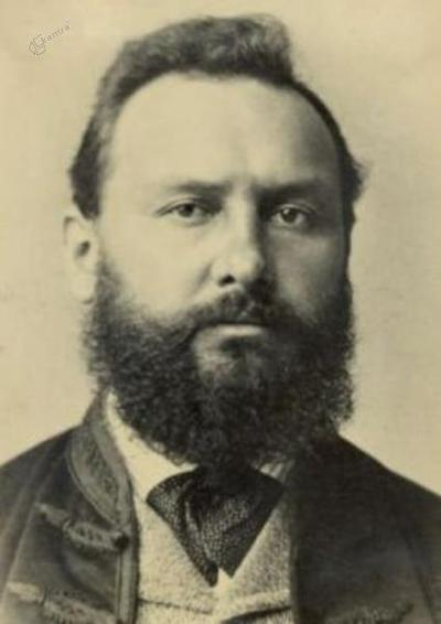 dr. Josip Vošnjak