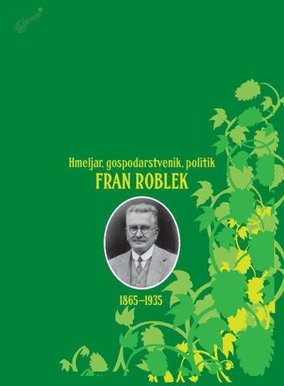 Fran Roblek