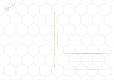 Stoletnica čebelarstva v Črni na Koroškem