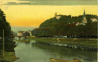 Šentjakobski most