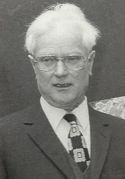 Vinko Beličič