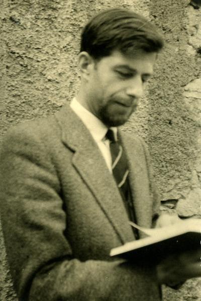 Janez, 1962