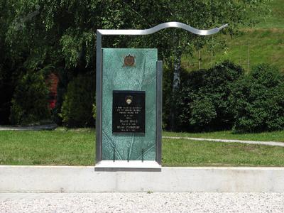 Domovino se vedno brani: Holmec 1991-2011