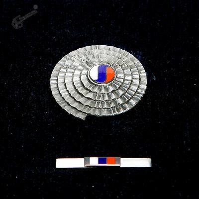 Častni znak svobode Republike Slovenije