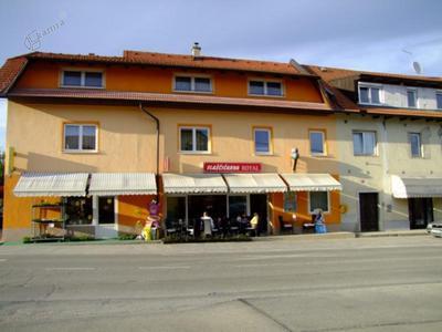 Müllerjeva hiša
