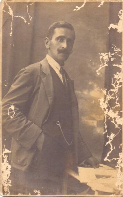 Anton Lorenčak