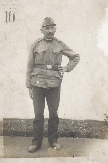Bovha Joško
