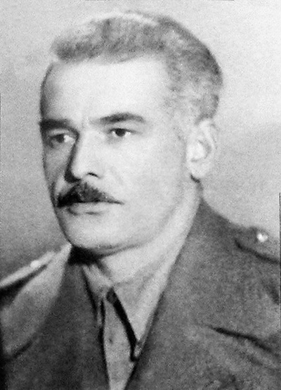 Dr. Magomed Gadžijev - Mišo