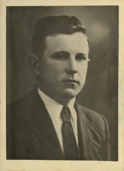Franc Turk