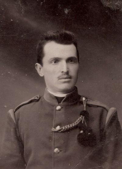 Ivan Anderluh