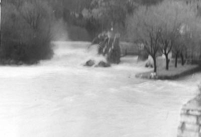 Miklavževe poplave