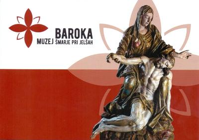 Muzej baroka Šmarje pri Jelšah