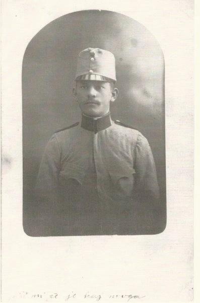 Šelekar Jožef - Nacl