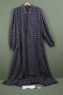 2fb586c5173f OMNIA - Dame kjole
