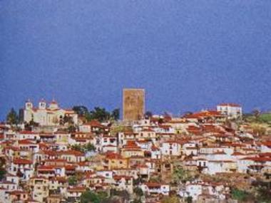 Πύργος Αυλωναρίου