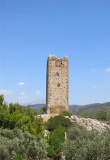 Δίδυμοι πύργοι