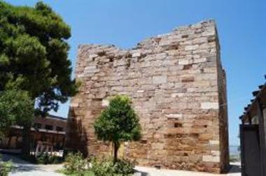 Πύργος Σαιντ Ομέρ