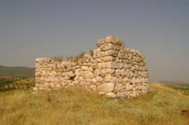 Πύργος Άρματος