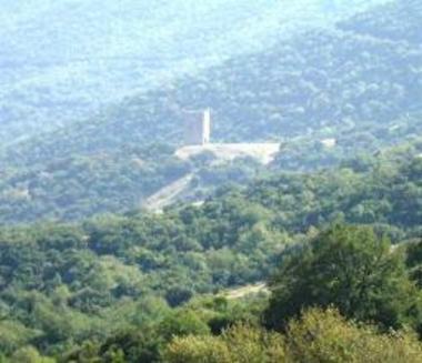 Πύργος Υψηλάντη