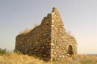 Πύργος Τανάγρας
