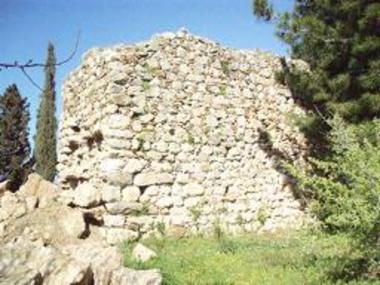 Πύργος Αιδηψού