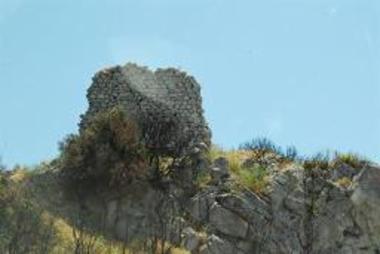 Πύργος Λιχάδος