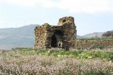 Πύργος Χαρτζάνι