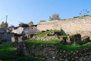 Παλάτι της οικογένειας των Σαιντ Ομέρ
