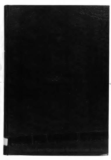 Ημερήσια,1985 [εφημερίδα]