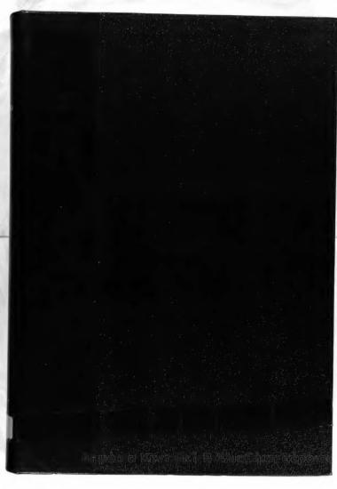 Ημερήσια,1993 [εφημερίδα]