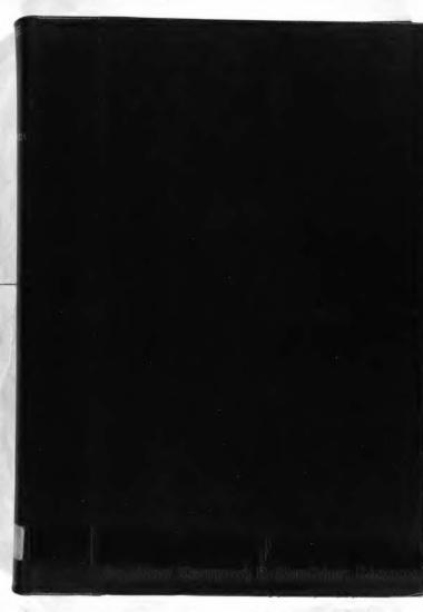 Ημερήσια,1996 [εφημερίδα]