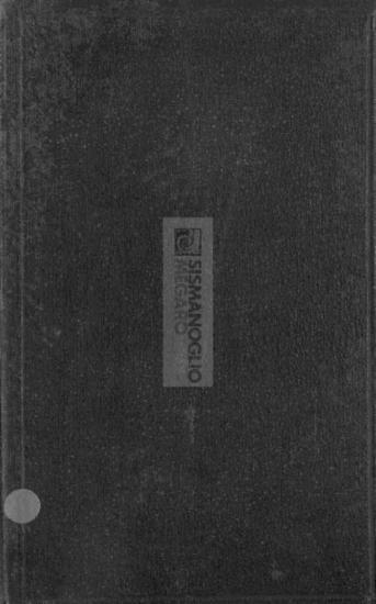 Constantinople / Edmondo de Amicis. Ouvrage traduit de l'Italien avec l'autorisation de l'auteur par Mme. J. Colomb