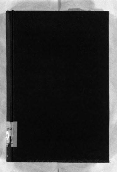 Κριτικαί ή ερμηνευτικαί : παρατηρήσεις εις Αισχύλον, Σοφοκλέα, Λυσίαν, Πλάτωνα, Λυκούργον και Δημοσθένην Τ.Α'/ υπό Αναστασίου Ι. Ζάκα