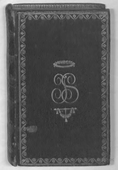 Les aventures de telemaque : fils d' Ulysse : Τ.4 / par Francois de Salignac de la Mothe Fenelon