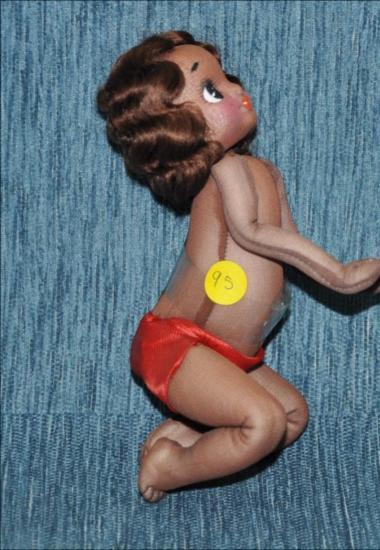 Blythe Doll [Κούκλα]