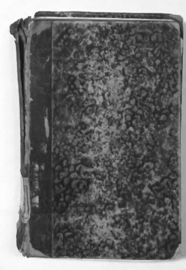 Platonis dialogi : Secundum Thrasylli tetralogias dispositi Τ.Α'/ Πλάτων, ex recognitione Caroli Friderici Hermanni